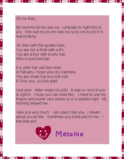 melanieletter3.jpg